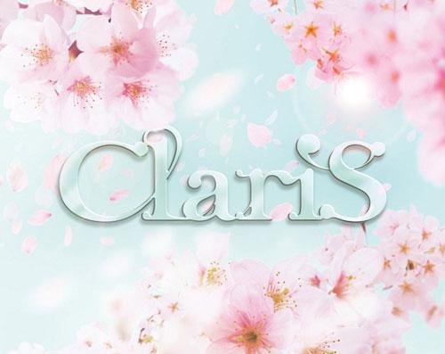 ClariS赤いスイートピー无损下载 ClariS赤いスイートピー歌词