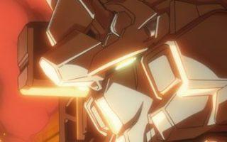 【Hi-res】機動戦士ガンダムUC オリジナルサウンドトラック