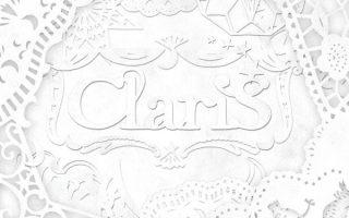 ClariS-border[Hi-Res]