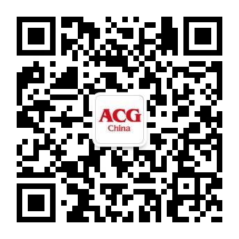 ACG China国际动漫游戏产业博览会豪华嘉宾助阵!相约精彩国庆帝都!