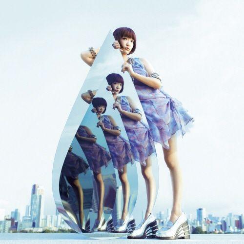 记录的地平线ed2副歌-Fairy*,Dancing*