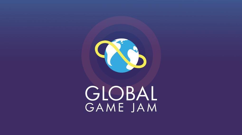 他们用48小时创作游戏 创意玩法席卷全球