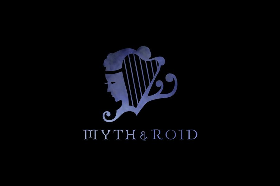 MYTH & ROID组合首张专辑4月发售