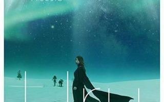 【Hi-Res 24bit/96kHz】【Uru】铁血的奥尔芬斯——フリージア