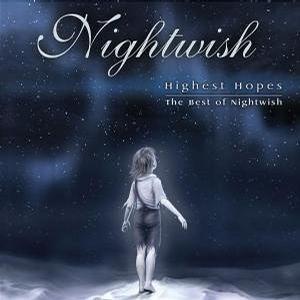 夜愿乐队Highest Hopes: The Best Of Nightwish