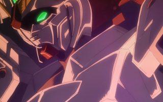 [Hi-Res] 泽野弘之 机动战士高达NT 主题曲 Vigilante