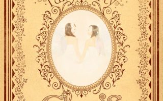 【Hi-Res】ClariS 5thアルバム「Fairy Party」【FLAC】
