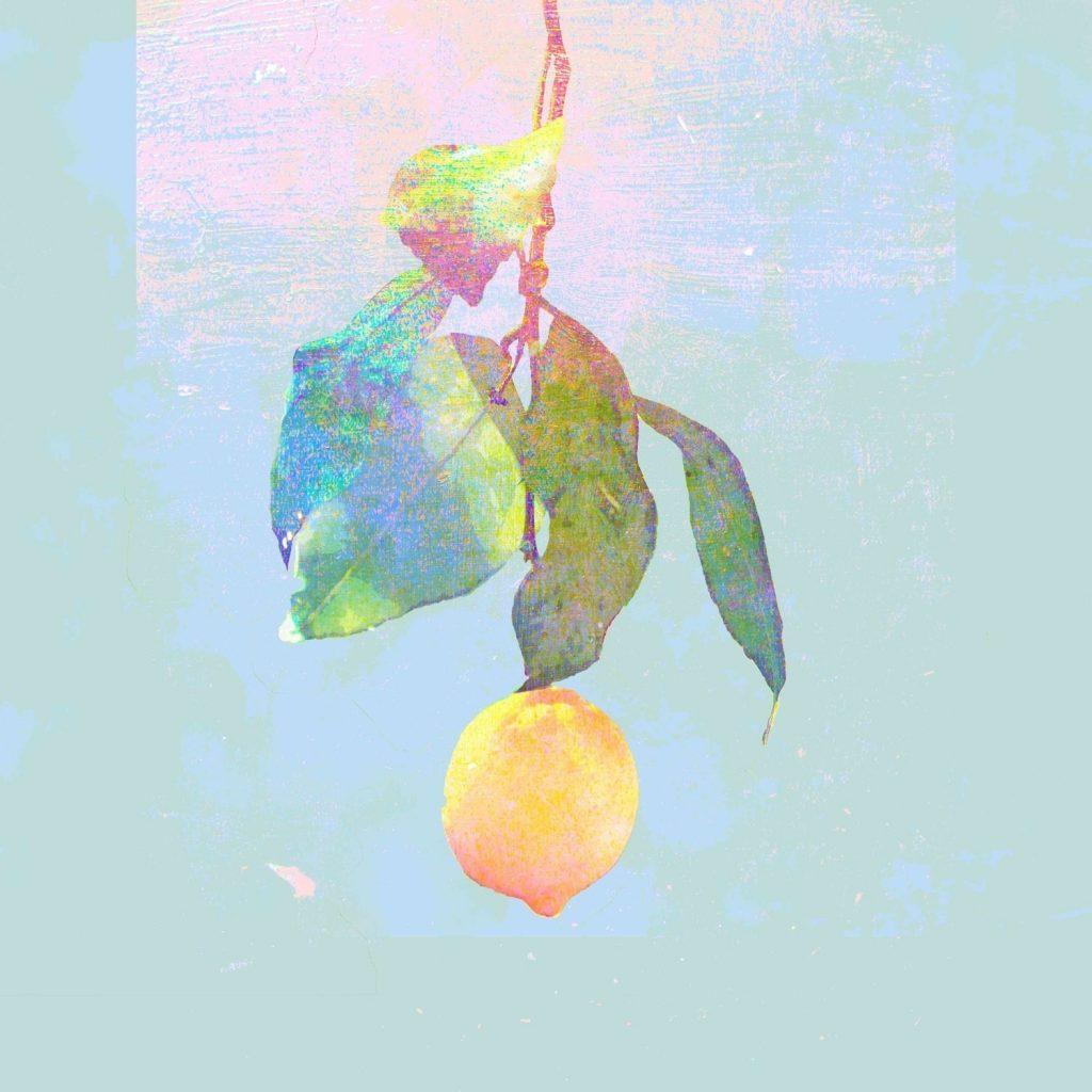 Akie秋繪  Lemon (Cover:米津玄師)