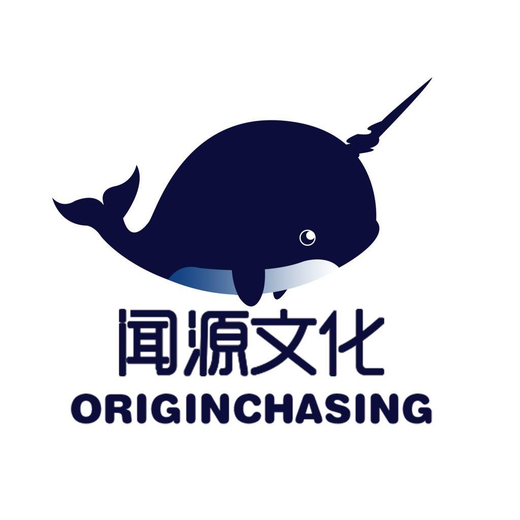闻源文化将带领众多新作登陆中国国际动漫节