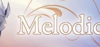 Melodic Taste无损合集 2010~2019