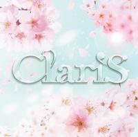 自购 Claris 春のうた- 96.0kHz 24bit