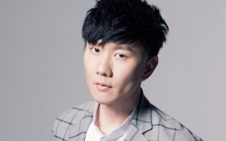 【wav】 林俊杰精选24bit