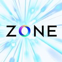 【Hi-res】【mora】 zone.flac