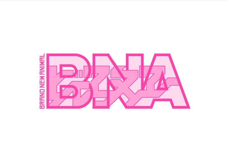 【Hi-Res】 BNA OP 《Ready To》 【Mora自购】