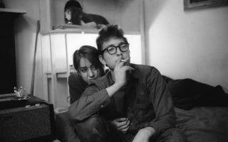 SACD-Bob Dylan – 鲍勃迪伦精选