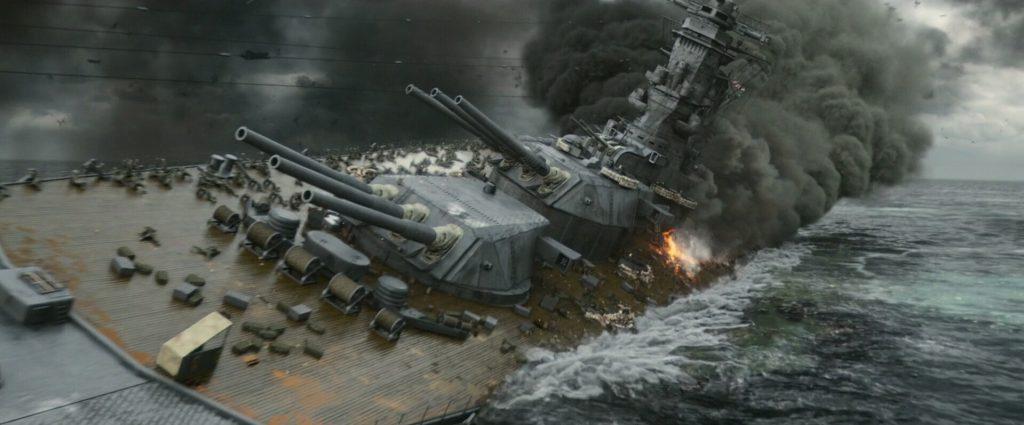 《阿基米德大战》【BD/1080p+】
